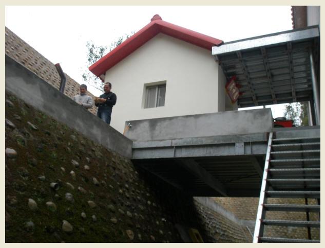 聚賢龍神廟